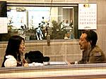 KBS京都ラジオキラピカに出演