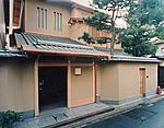 京都高台寺閑人1