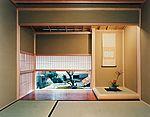 京都高台寺閑人4