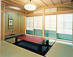 京都高台寺閑人5