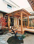 京都高台寺閑人8