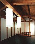 京都高台寺閑人9