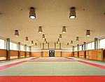 京都学園高等学校3