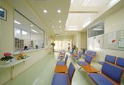 和久野医院1