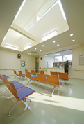 和久野医院6
